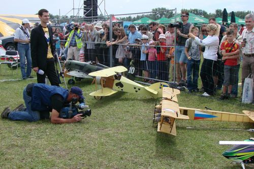 aeroschok19