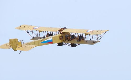 aeroschok25