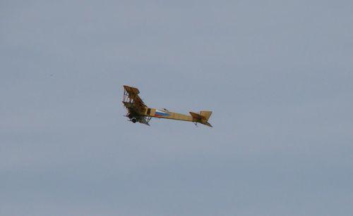 aeroschok26