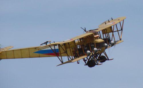 aeroschok27