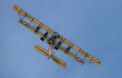 aeroschok28