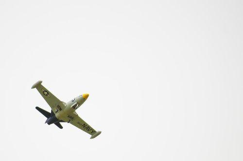 aeroschok31