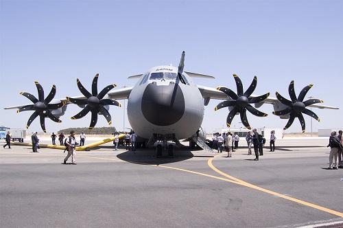 airbus_a400m_l1