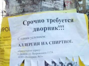 http://www.pic.com.ua/wp-content/uploads/2013/07/dvornik-356x267.jpg