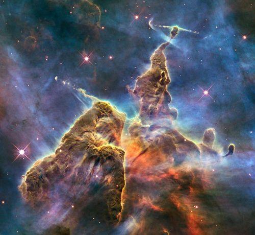mistichni_gori_-Hubble