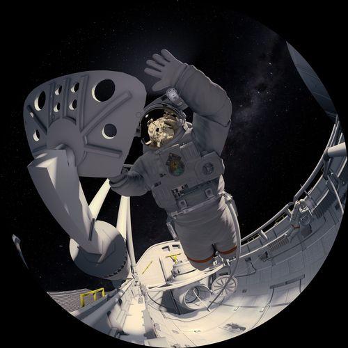 astronavt1