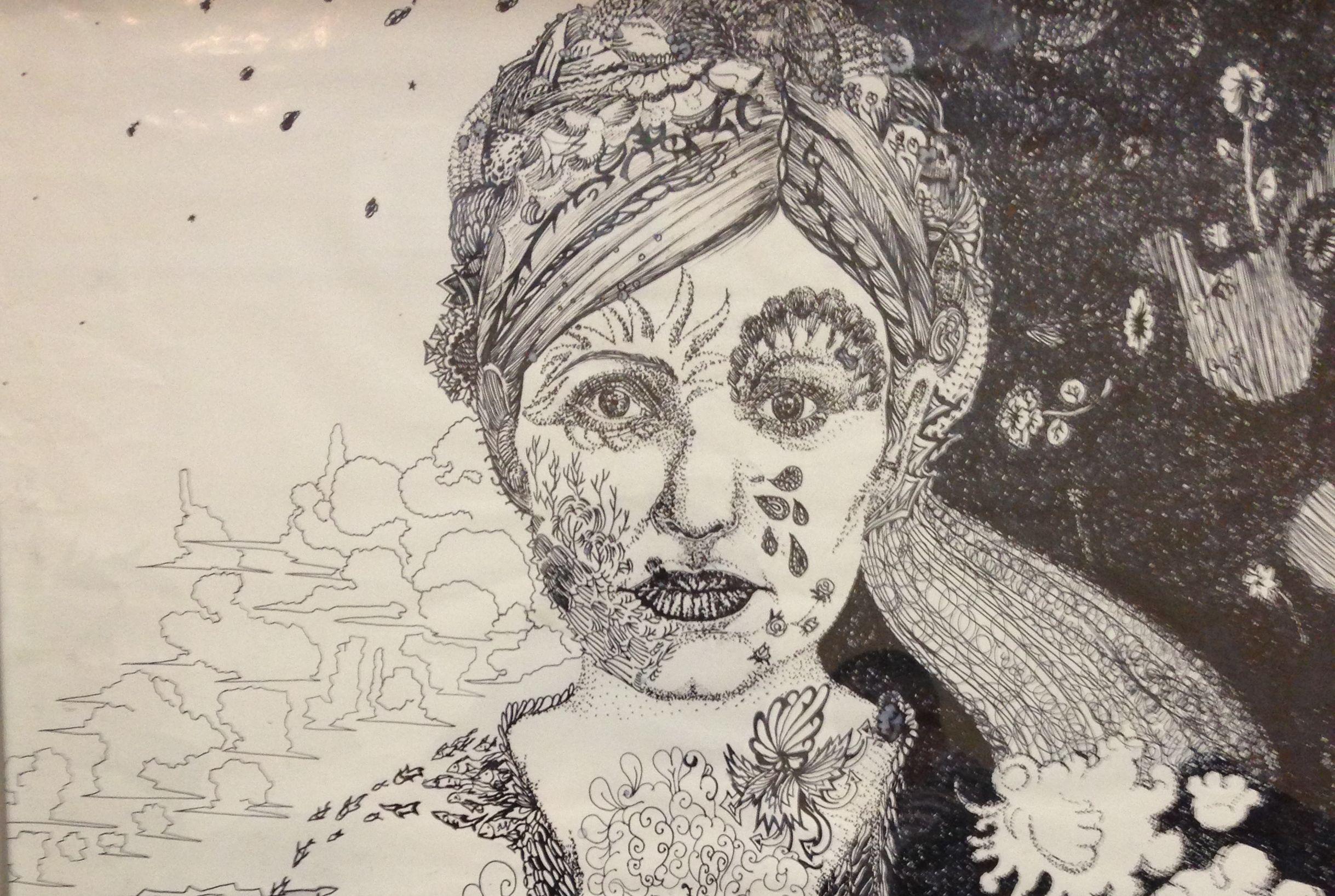 тимошенко плачет - копия
