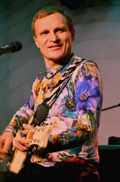 foto10_zvetochki gitara