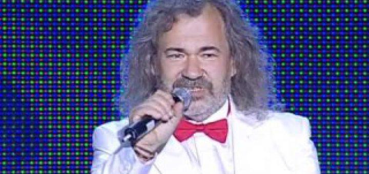 Известный украинский музыкант - о пятой колонне в украине, пропасть, которая ждет государство и музыку