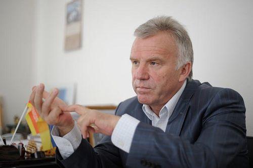 Stanislav-Nikolaenko
