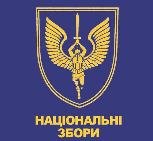 naczbory_logo