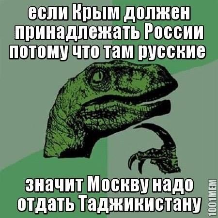 1947577_658723714163577_1028203792_n