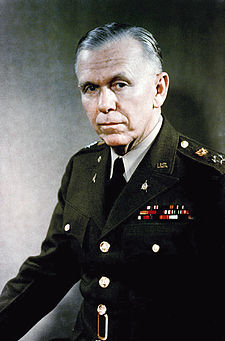 General_George_C__Marshall,_official_military_photo,_1946_JPEG
