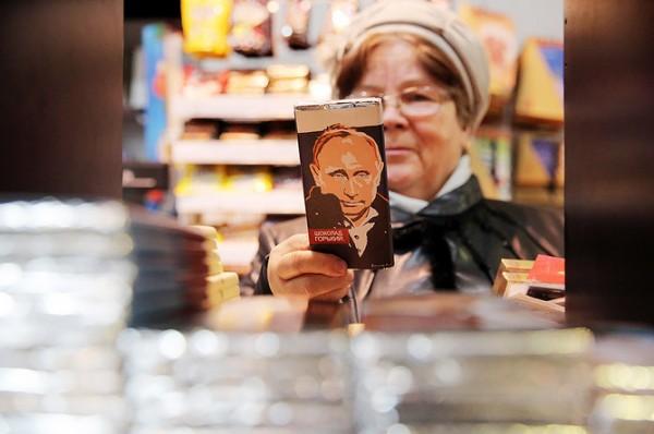 Putin_choc5