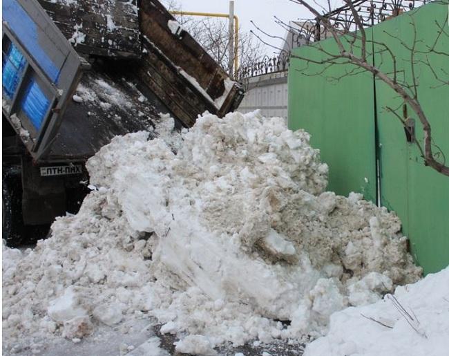 vilkul4_snow