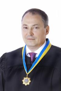 kniazkov