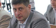 ihor_tkachuk