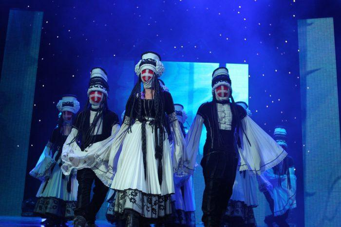 balet_ZYTTIA_proekt_ETHNA_show_in_LvivOpera_(KRAWS)0925