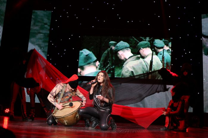 balet_ZYTTIA_proekt_ETHNA_show_in_LvivOpera_(KRAWS)1034