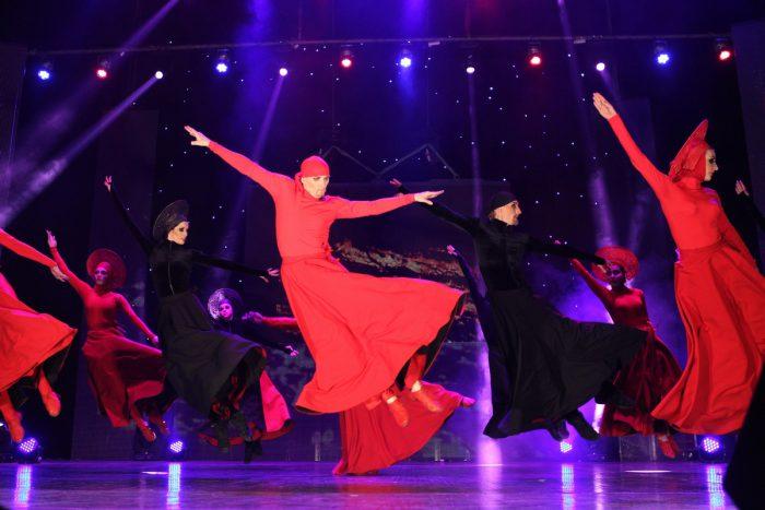 balet_ZYTTIA_proekt_ETHNA_show_in_LvivOpera_(KRAWS)1176