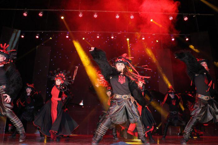 balet_ZYTTIA_proekt_ETHNA_show_in_LvivOpera_(KRAWS)1582
