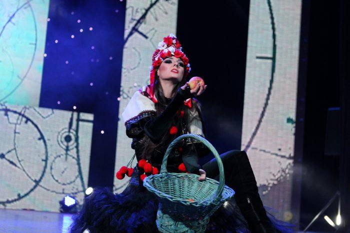 balet_ZYTTIA_proekt_ETHNA_show_in_Lviv_Opera_(KRAWS)0111