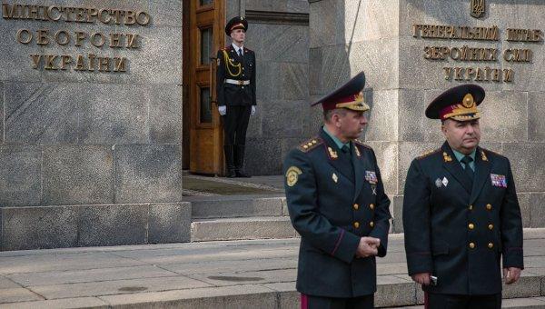Дебальцево и Иловайск - искусственный проект