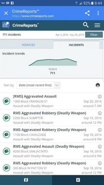 crime_reports_1