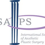 logo-isaps-words-sm3