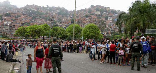160518154829_venezuela_624x351_reuters_nocredit