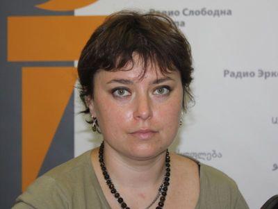 Ulya_Timoshenko